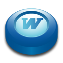Microsoft-Office-Word-icon.png