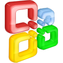 Office-icon.png